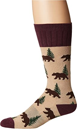 Socksmith - Bear