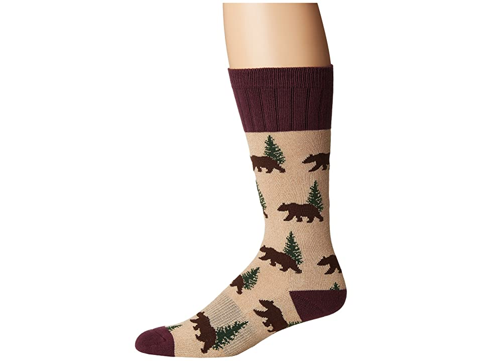 Socksmith - Socksmith Bear