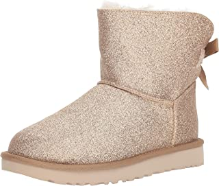 Best tall sparkle uggs Reviews