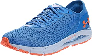 Under Armour UA HOVR Sonic 3 Mens Running Shoes