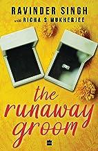The Runaway Groom