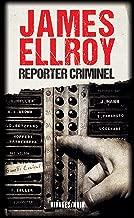 "<a href=""/node/32242"">Reporter criminel</a>"