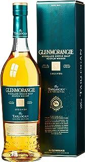 Glenmorangie The Tarlogan Legends Whisky mit Geschenkverpackung 1 x 0.7 l