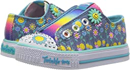 Twinkle Toes - Shuffles 10774N Lights (Toddler/Little Kid)