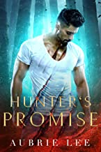 Hunter's Promise (English Edition)