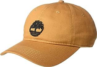 3d snapback caps