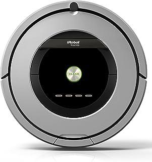 Amazon.es: Filtro HEPA - Aspiradoras / Aspiración, limpieza y cuidado de suelo y ventanas: Hogar y cocina