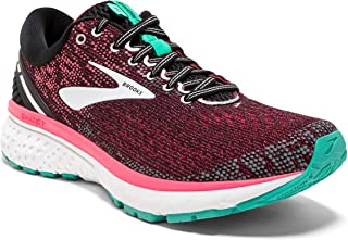 Best brooks nyc ghost Reviews