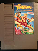 Flintstones II: Surprise at Dinosaur Peak