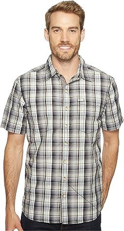 Carrington Short Sleeve Shirt