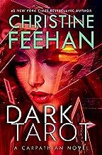 Dark Tarot: 35