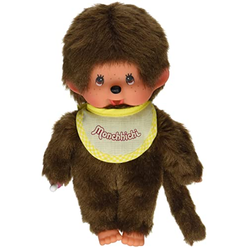 Monchichi Dolls Amazoncom