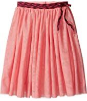 Little Marc Jacobs - Mini Me Special Tulle Skirt (Little Kids/Big Kids)