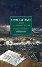 Chaos And Night