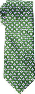 ربطة عنق شخصية يودا البصرية للرجال من ستار وورز