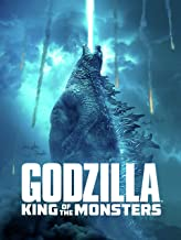 Best Godzilla: King Of The Monsters Review