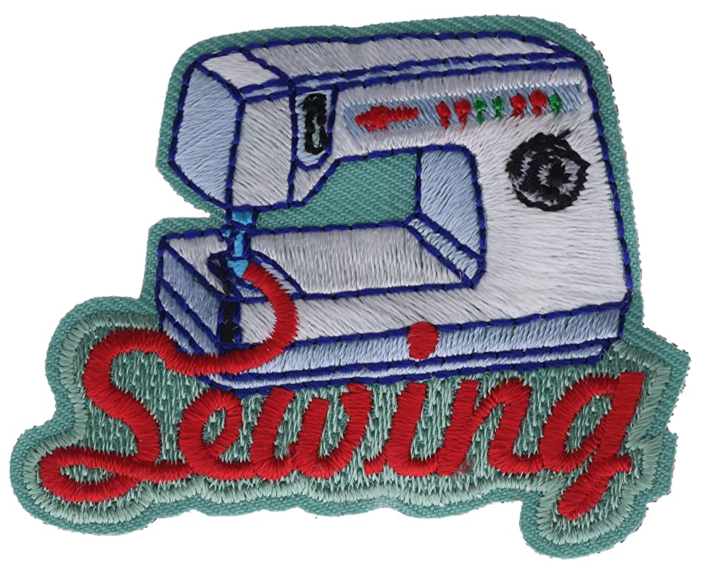 Sewing 2