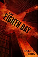 The Eighth Day Kindle Edition
