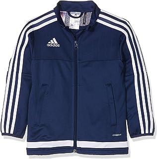 Suchergebnis auf für: Adidas Jacke Blau 152