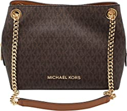 Best michael kors mk signature bag Reviews