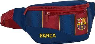 Safta 812029446 heuptas FC Barcelona