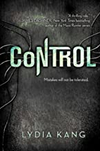 control (Control Duology)