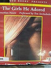 the girl he Adored