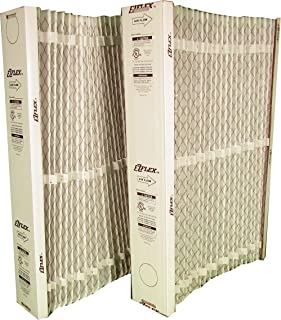 Bryant / Carrier EZ-FLEX MERV 13 Filter Media (EXPXXFIL0316), 2 - Pack