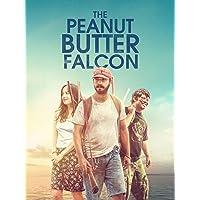 The Peanut Butter Falcon HD Digital Movie Rental