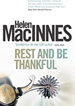 Best rest and be thankful Reviews