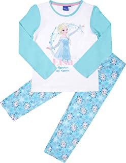 Amazon.es: frozen: Ropa