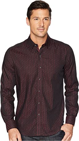 Modern Americana McDermott Sports Shirt