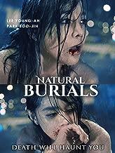 Natural Burials (English Subtitled)