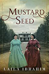 Mustard Seed (English Edition) eBook Kindle