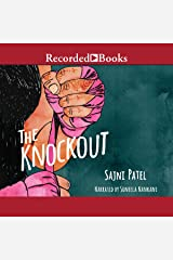 The Knockout Audible Audiobook