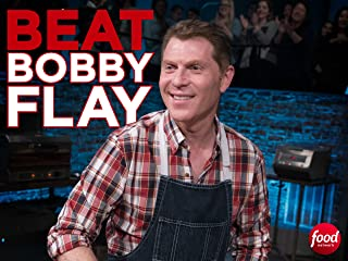 Beat Bobby Flay, Season 10