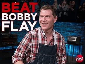 Beat Bobby Flay, Season 10