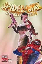 Mejor Spider Man Quality Of Life de 2020 - Mejor valorados y revisados