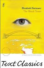 Best elizabeth harrower books Reviews