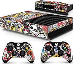 Best controller xbox one skin Reviews
