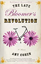 amy cohen the late bloomer's revolution