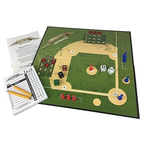 Baseball Card Game Amazoncom