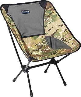 ヘリノックスチェアワン カモフラ Helinox Chair Chair Camo Big Agnes  【限定カラー】【並行輸入品】