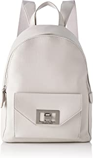 Valentino Damen Alicia Backpack, Einheitsgröße