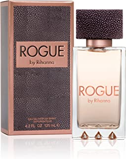 Rogue By: Rihanna 4.2 oz EDP, Women's