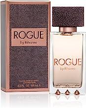 Rihanna Rogue Perfume con vaporizador - 125 ml