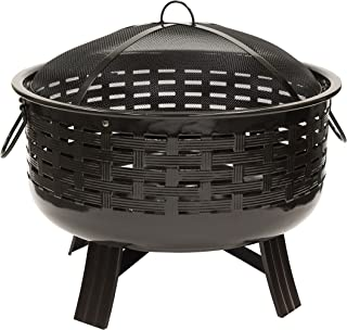 Stainless Steel Fire Pit For Sale