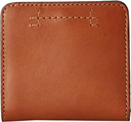 Carson Small Wallet