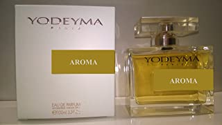 Yodeyma Aroma For Woman EDP 100 ml