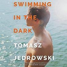 Swimming in the Dark: A Novel